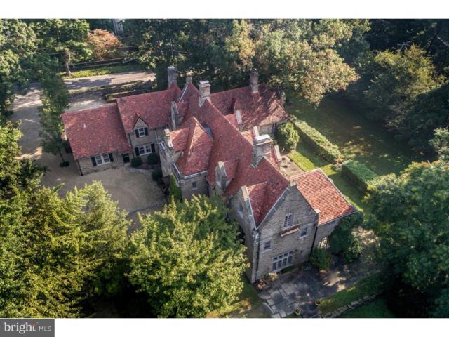 7700 Saint Martins Lane, PHILADELPHIA, PA 19118 (#1008343084) :: Colgan Real Estate
