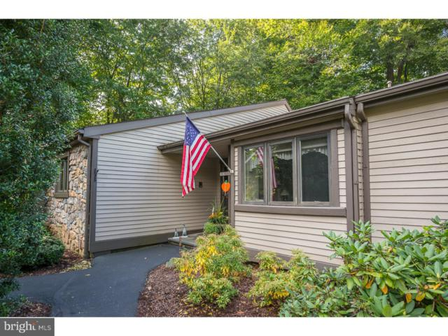 1036 Kennett Way, WEST CHESTER, PA 19380 (#1008343140) :: Colgan Real Estate