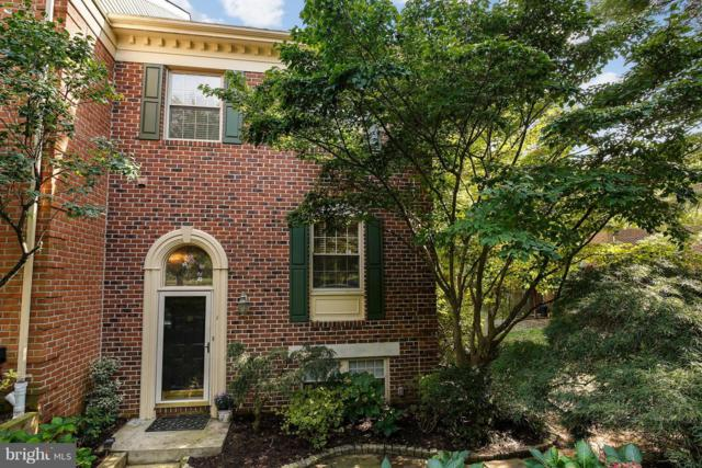 1 Glen Falls Path, SPARKS, MD 21152 (#1008343194) :: Great Falls Great Homes