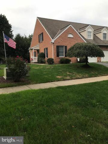 431 Huntington Drive, MOUNTVILLE, PA 17554 (#1008343214) :: Colgan Real Estate