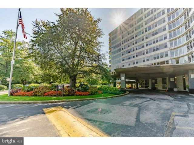 50 Belmont Avenue #907, BALA CYNWYD, PA 19004 (#1008343274) :: Remax Preferred | Scott Kompa Group