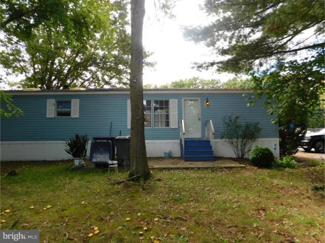 234 Harrison Avenue, WILLIAMSTOWN, NJ 08094 (#1008343312) :: Colgan Real Estate