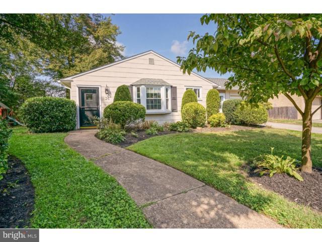 26 Wyndmoor Drive, WYNDMOOR, PA 19038 (#1008343356) :: Remax Preferred | Scott Kompa Group