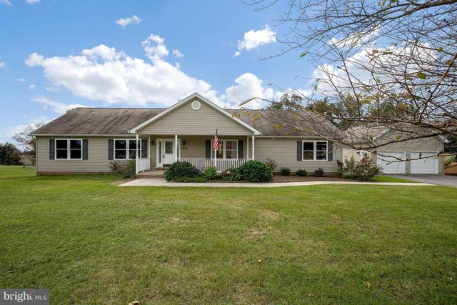 4751 Maple Grove Road, HAMPSTEAD, MD 21074 (#1008343672) :: Colgan Real Estate