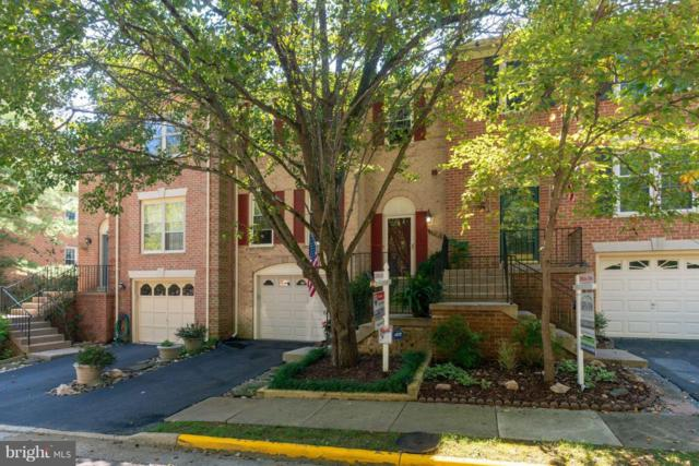 7706 Gromwell Court, SPRINGFIELD, VA 22152 (#1008343674) :: RE/MAX Executives