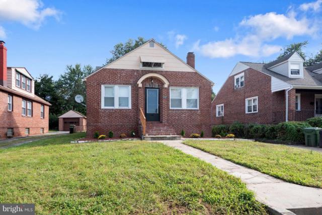 3804 Biddison Lane, BALTIMORE, MD 21206 (#1008343886) :: Colgan Real Estate