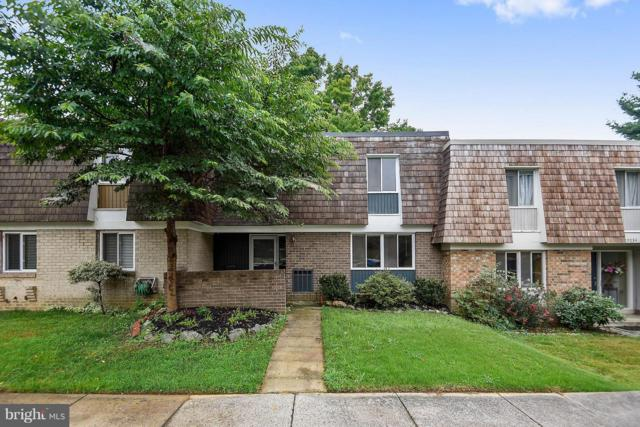 19032 Canadian Court, GAITHERSBURG, MD 20886 (#1008343908) :: Labrador Real Estate Team