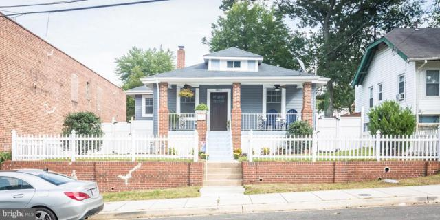1802 24TH Place SE, WASHINGTON, DC 20020 (#1008343942) :: Dart Homes