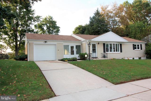 2471 Warwick Road, YORK, PA 17408 (#1008344148) :: Colgan Real Estate