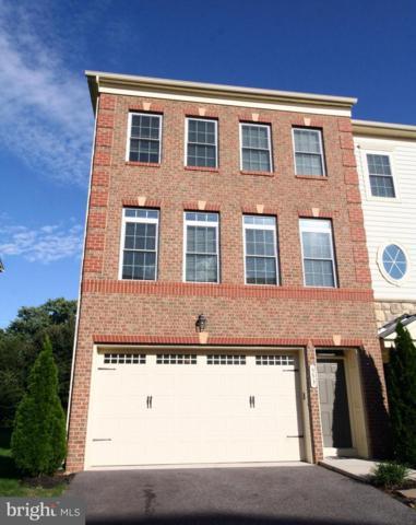 553 Deep Creek View, ANNAPOLIS, MD 21409 (#1008344226) :: Colgan Real Estate