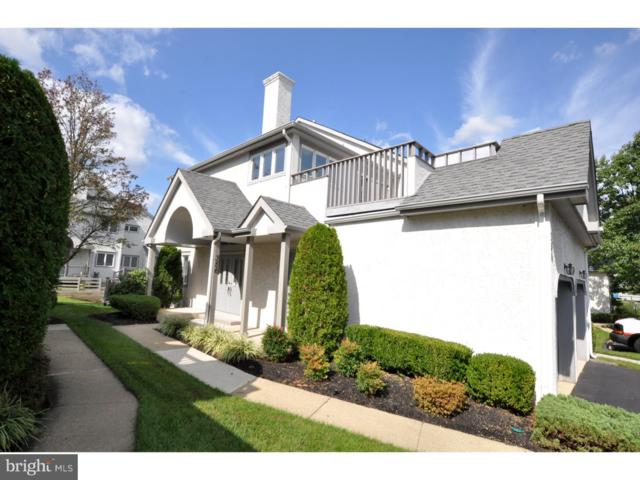 356 Chanticleer, CHERRY HILL, NJ 08003 (#1008344248) :: Remax Preferred | Scott Kompa Group