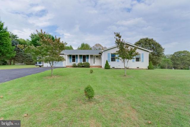 15505 Quail Ridge Drive, AMISSVILLE, VA 20106 (#1008344256) :: The Riffle Group of Keller Williams Select Realtors