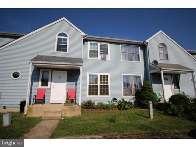 520 Concord Bridge Place, NEWARK, DE 19702 (#1008344308) :: Colgan Real Estate