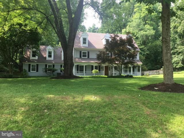 11120 Fawsett Road, POTOMAC, MD 20854 (#1008344320) :: Remax Preferred | Scott Kompa Group