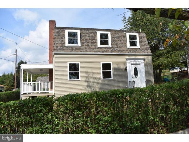 303 Main Street, SELTZER, PA 17972 (#1008344356) :: Colgan Real Estate