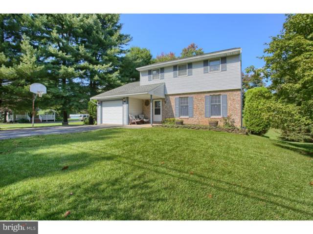 61 Ogden Drive, BIRDSBORO, PA 19508 (#1008344428) :: Colgan Real Estate