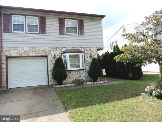 220 Kennedy Boulevard, BELLMAWR, NJ 08031 (#1008347048) :: Colgan Real Estate