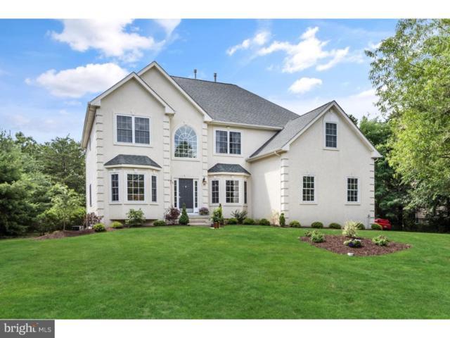 21 John James Audubon Way, EVESHAM, NJ 08053 (#1008347260) :: Colgan Real Estate