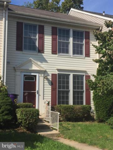 38 Cedarcone Court, BALTIMORE, MD 21236 (#1008347356) :: ExecuHome Realty