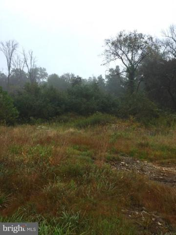 Lot 4 Mill Road, ELIZABETHTOWN, PA 17022 (#1008347400) :: The Heather Neidlinger Team With Berkshire Hathaway HomeServices Homesale Realty