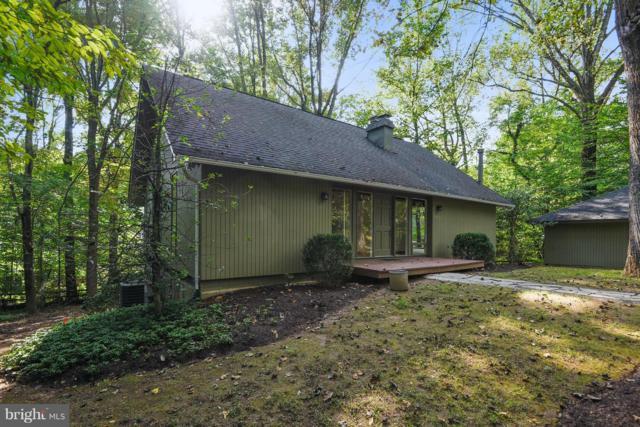 9417 Garden Court, POTOMAC, MD 20854 (#1008347522) :: Eric Stewart Group