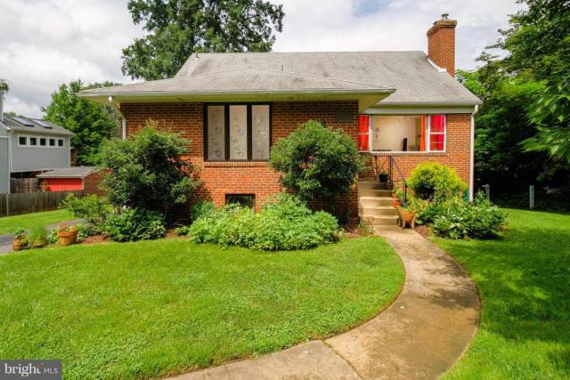 6608 Jerry Place, MCLEAN, VA 22101 (#1008347542) :: Colgan Real Estate