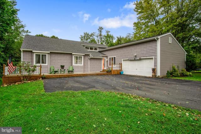 25 Somerset Court, ELKTON, MD 21921 (#1008347548) :: Colgan Real Estate