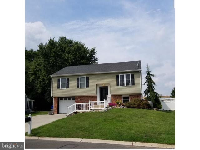 158 Edward Drive, SWEDESBORO, NJ 08085 (#1008347592) :: Remax Preferred | Scott Kompa Group