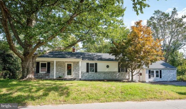 1407 Gilbert Road, ARNOLD, MD 21012 (#1008347688) :: Colgan Real Estate