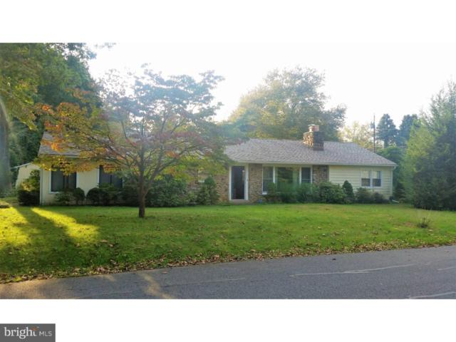 211 Old Orchard Drive, EASTON, PA 18045 (#1008347698) :: Colgan Real Estate