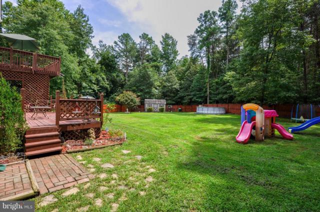 7 Fawn Cove, RUTHER GLEN, VA 22546 (#1008347704) :: Colgan Real Estate