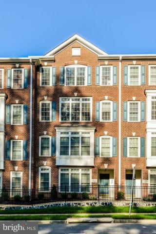4567 Whittemore Place #1332, FAIRFAX, VA 22030 (#1008347752) :: Keller Williams Pat Hiban Real Estate Group