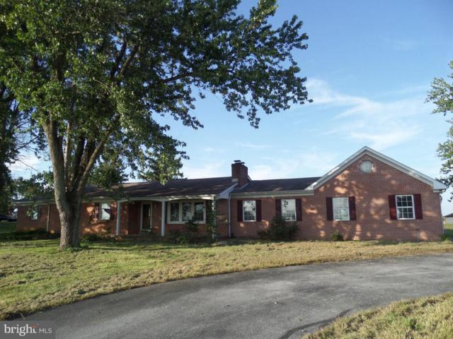 3542 Leetown Road, SUMMIT POINT, WV 25446 (#1008347820) :: Pearson Smith Realty