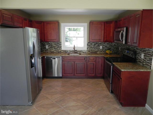 28 Gimble Lane, WILLINGBORO, NJ 08046 (#1008347838) :: Colgan Real Estate