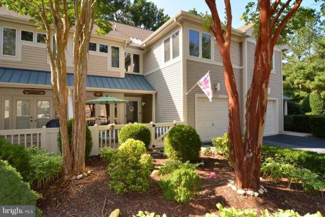 33644 Summer Walk #22027, BETHANY BEACH, DE 19930 (#1008347858) :: Brandon Brittingham's Team