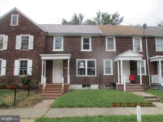 2963 E Octagon Road, CAMDEN, NJ 08104 (#1008347962) :: Colgan Real Estate