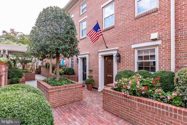 660 Columbus Street S, ALEXANDRIA, VA 22314 (#1008348006) :: Remax Preferred | Scott Kompa Group