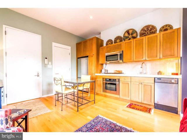 4200 Pine Street #501, PHILADELPHIA, PA 19104 (#1008348014) :: City Block Team