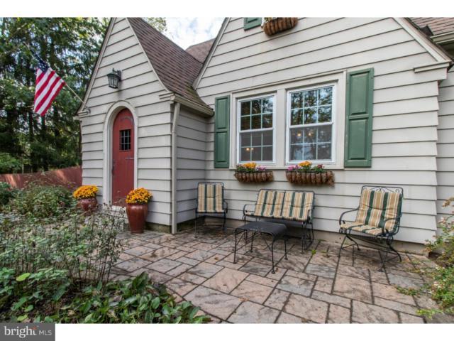 911 River Road, UPPER BLACK EDDY, PA 18972 (#1008348044) :: Colgan Real Estate
