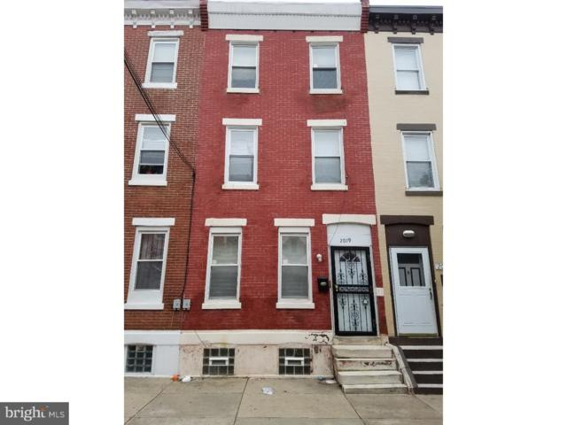 2019 N 8TH Street, PHILADELPHIA, PA 19122 (#1008348132) :: Erik Hoferer & Associates