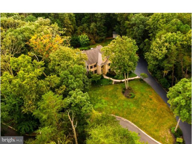 15 Mills Brook Lane, SHAMONG, NJ 08088 (#1008348232) :: Colgan Real Estate