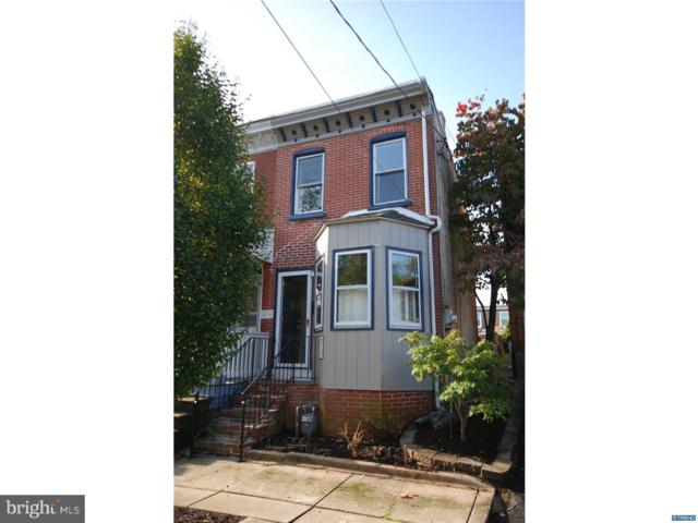 1804 W 16TH Street, WILMINGTON, DE 19806 (#1008348604) :: RE/MAX Coast and Country