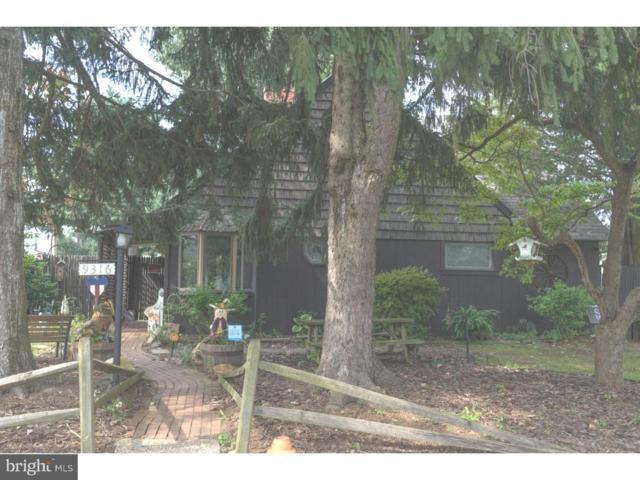 9316 Treaty Road, PHILADELPHIA, PA 19114 (#1008348610) :: Colgan Real Estate
