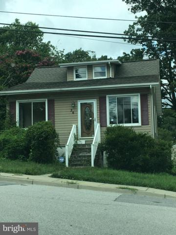 36 Patapsco Road, LINTHICUM HEIGHTS, MD 21090 (#1008348640) :: Colgan Real Estate