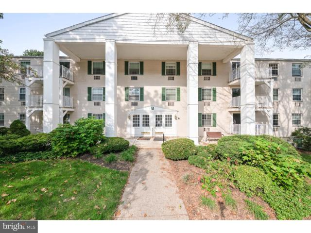 250 Ridge Pike B140, LAFAYETTE HILL, PA 19444 (#1008348710) :: Colgan Real Estate