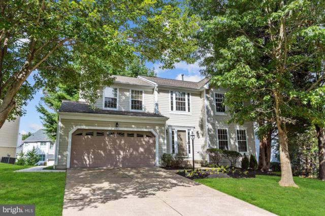 6506 Barley Corn Row, COLUMBIA, MD 21044 (#1008348740) :: Keller Williams Pat Hiban Real Estate Group