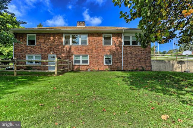 425 Corbin Road, YORK, PA 17403 (#1008348742) :: The Craig Hartranft Team, Berkshire Hathaway Homesale Realty