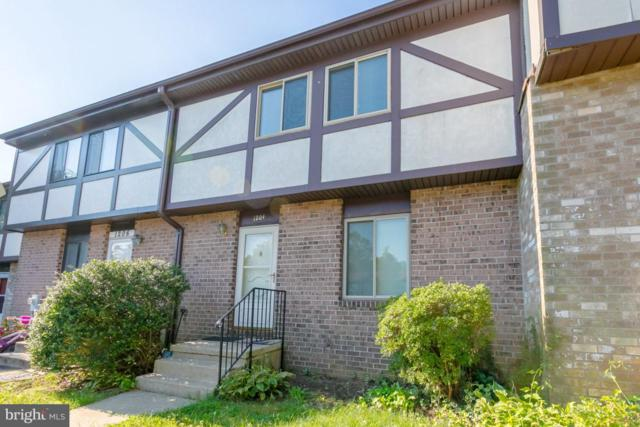 1204 Summerwood Court, ARNOLD, MD 21012 (#1008348768) :: Great Falls Great Homes