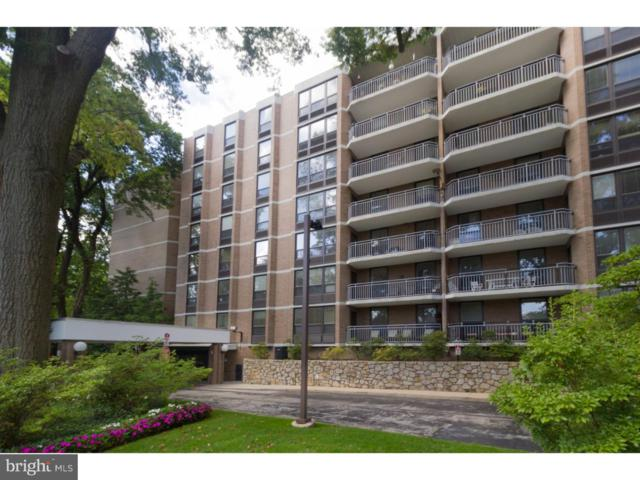 41 Conshohocken State Road #302, BALA CYNWYD, PA 19004 (#1008348818) :: Remax Preferred | Scott Kompa Group