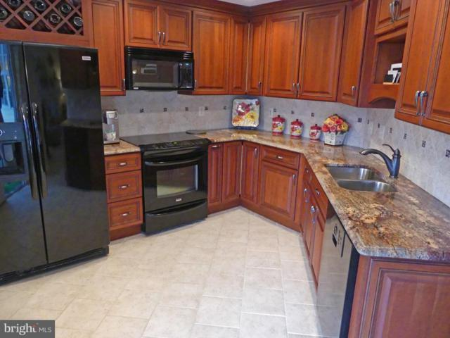 206 Kimary Court 3A, FOREST HILL, MD 21050 (#1008348978) :: Colgan Real Estate